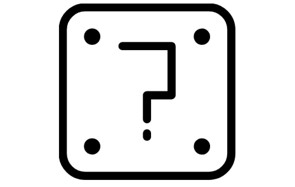 Alhumourdemario